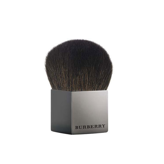 Burberry Face Brush, $75