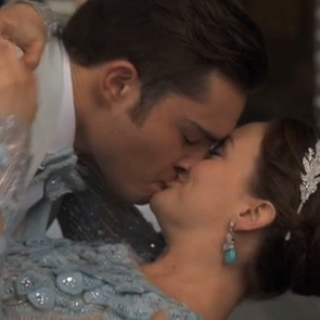 Gossip Girl Final Episode Recap and Highlights