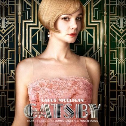 the great gatsby superficial characters The great gatsby by f scott fitzgerald home /  characters  analysis  though this is a most superficial tag to express the bizarre and not a little sinister .