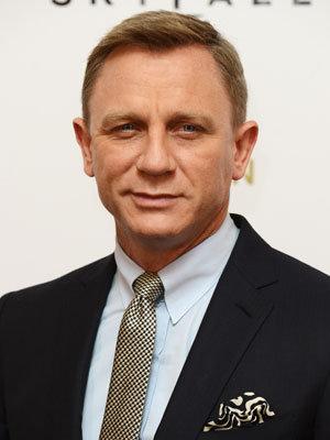 Daniel Craig - be91f6fa225ba9eb_danielcraig.xxxlarge_2