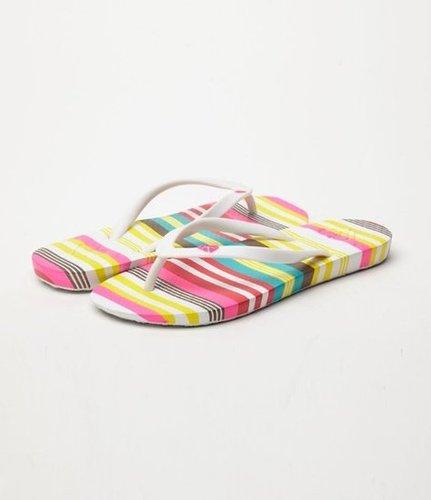 Roxy Cabana Sandals ($12.80)
