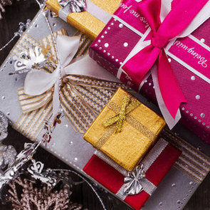 Ultimate Beauty Gift Guide | 2012