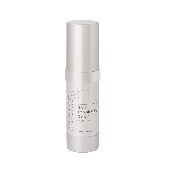 Dermaquest Skin Hydrating Serum, $110