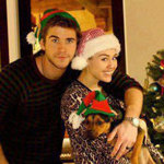 Did Miley and Liam Secretly Wed?