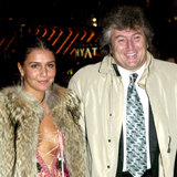 Vittorio Missoni Missing After Plane Disappears