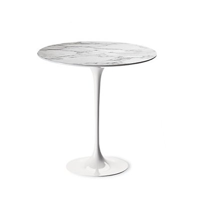 Unique Side Tables