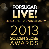 Golden Globes Viewing Party Live Stream