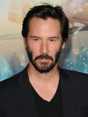 'Keanu Reeves' from the web at 'http://media1.popsugar-assets.com/files/2013/01/02/4/192/1922398/e043521865dee385_keanu.xxxlarge_2.jpg'
