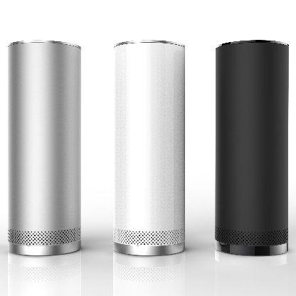 Cute Portable Wireless Speakers