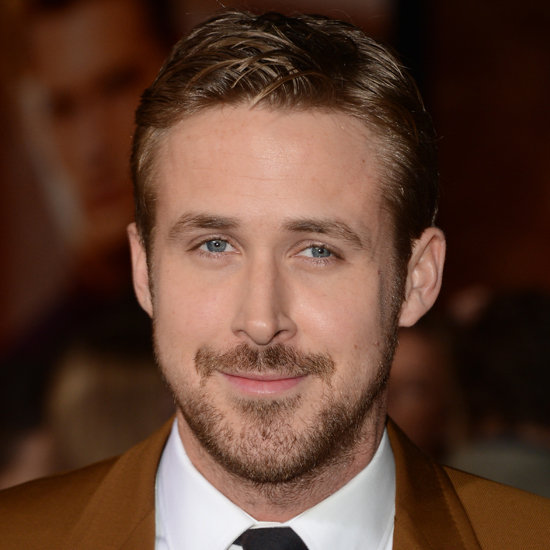 Ryan Gosling on Girl Scout Cookies on Jimmy Kimmel | Video