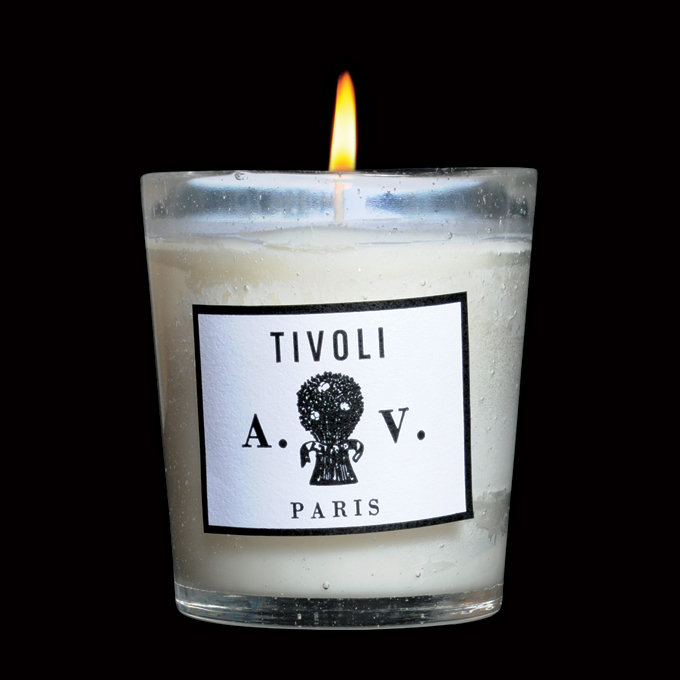 the 10 best scented candles popsugar home