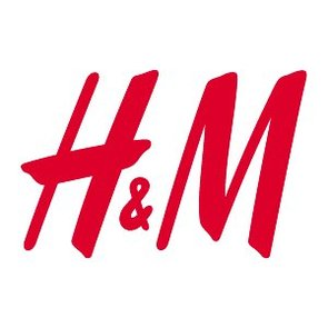 H&M Womens Holiday Gift Guide
