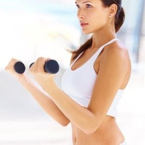 When to Engage Your Abs During Workouts