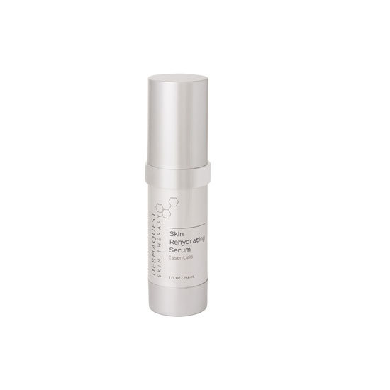 Dermaquest Skin Rehydrating Serum, $110