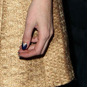 Best Celebrity Manicures from 2013