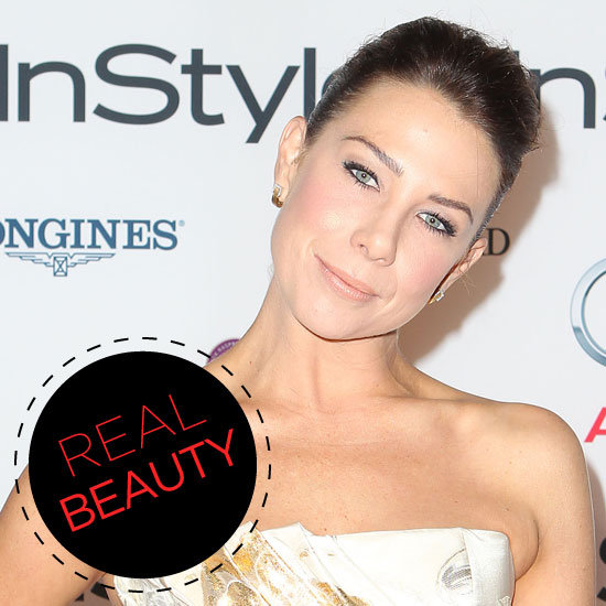 Real Beauty: 5 Minutes With Kate Ritchie to Celebrate Australia Week