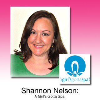 Skincare Made Simple by Shannon