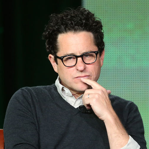 JJ Abrams to Direct Star Wars   Reactions