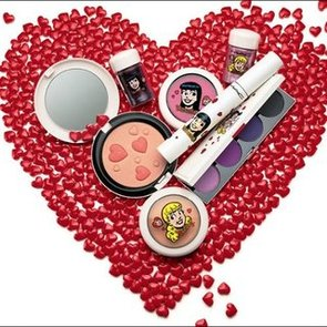 MAC Archie's Girls Collection Pictures