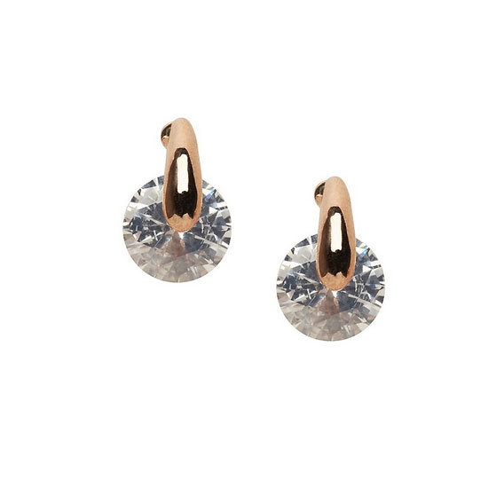 Earrings, $24.985, Witchery