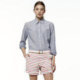 Gap Summer 2013 Pictures