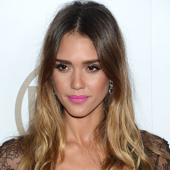 This Week's Top 20 Celebrity Beauty Looks