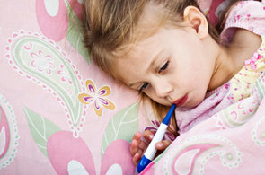 3 Key Tips for Treating Stomach Bugs