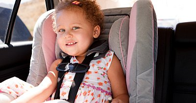 5 Tips for Potty Training While Traveling