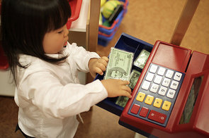 Top 10 Wastes of Money Families Can Avoid