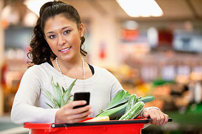 5 Apps That'll Save You Money