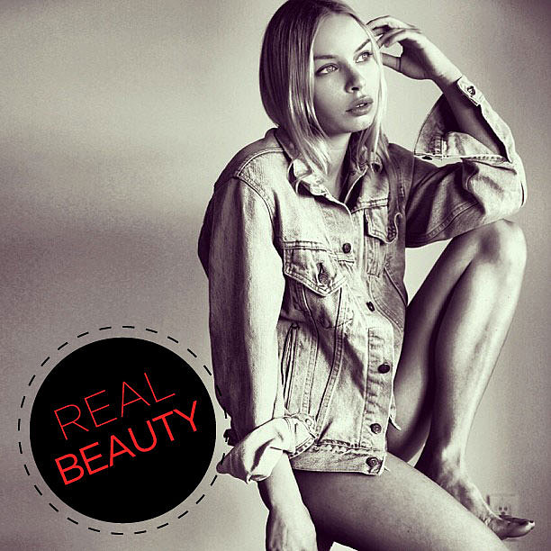 Real Beauty: 5 Minutes With 4th and Bleeker's Alexandra Spencer