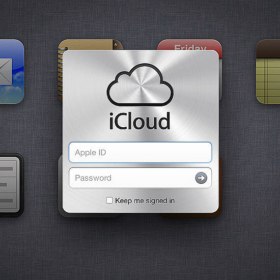 How iCloud Reveals Where You Are — and How to Stop It