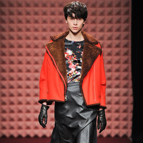 Rachel Comey Runway | Fashion Week Fall 2013 Pictures