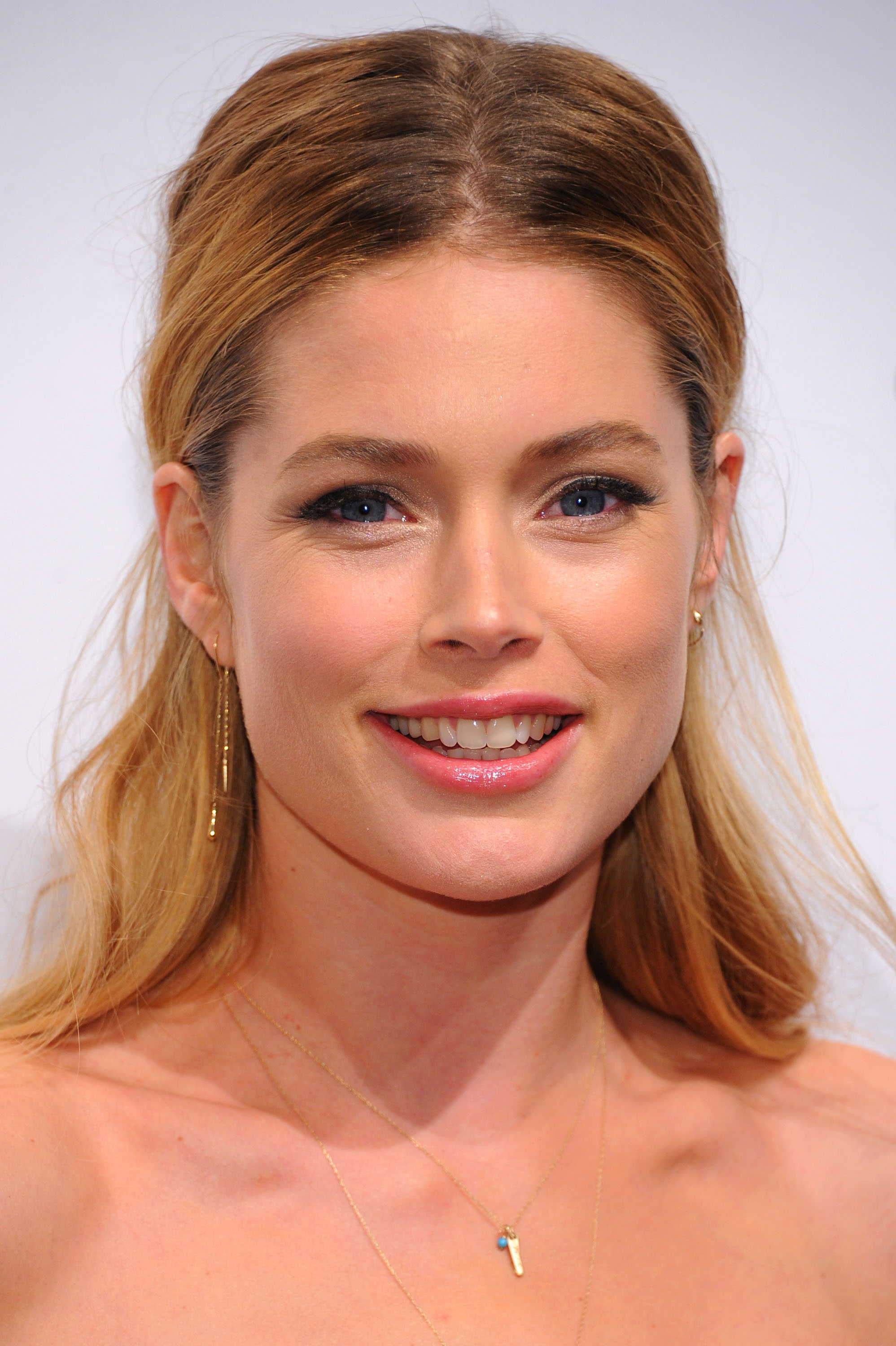 Doutzen Kroes Keep Up With The Beauty Savvy Celebrities