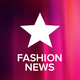 POPSUGAR-Fashion-News