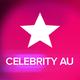 POPSUGAR-Celebrity-AU