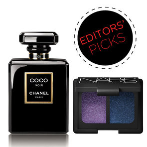 Editors Date Night Makeup Picks