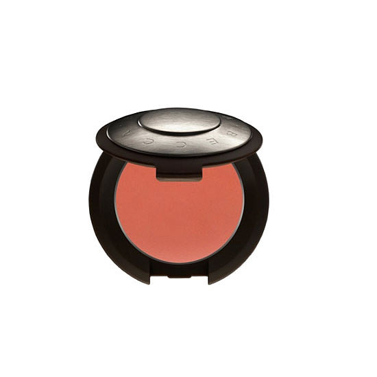 Becca Cosmetics Lip & Cheek Crème, $46