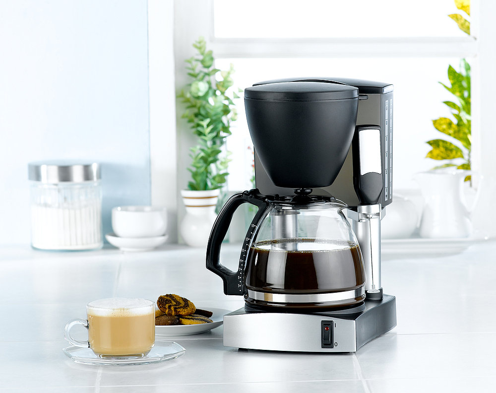 Become Your Favorite Barista