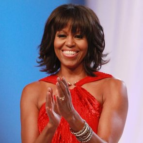Video: Michelle Obama's Midlife Crisis, Justin Timberlake and Jay-Z Announce London Performance, and More!