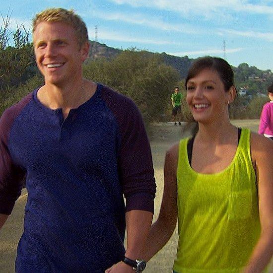 The Bachelor Episode 8 Recap 2013 (Video)