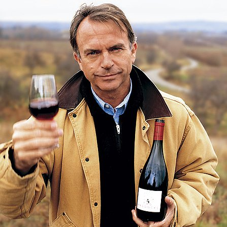 15 Celebrity Wines You Never Knew Existed