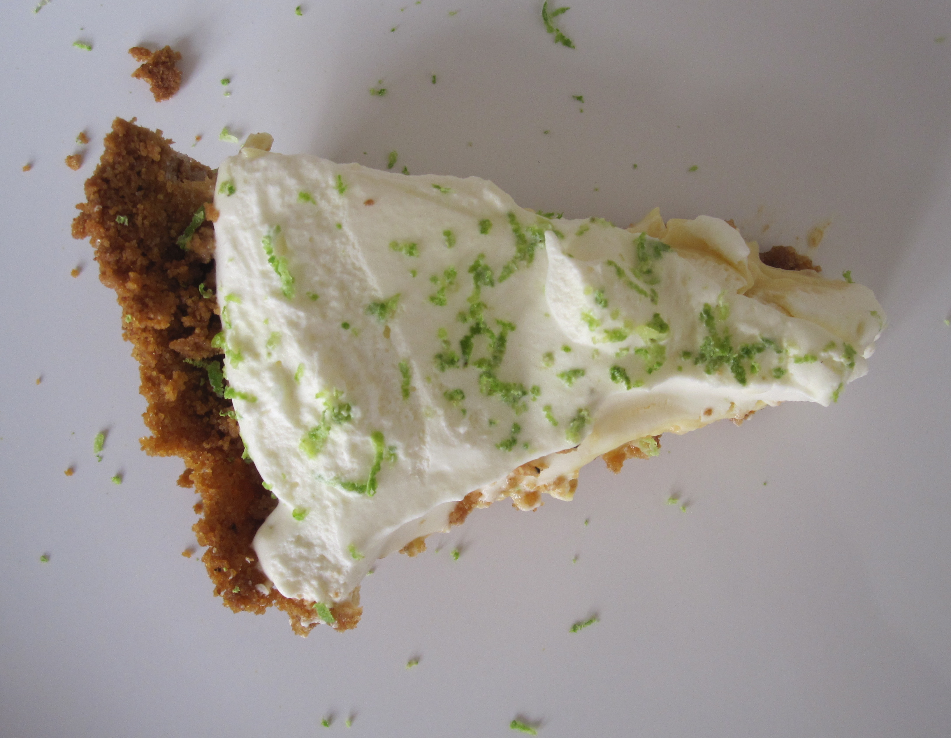 ... key lime pie key lime pie top spots for key lime pie in south florida