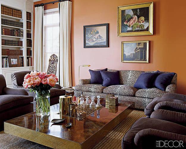 Aerin Lauder Home Collection   POPSUGAR Home
