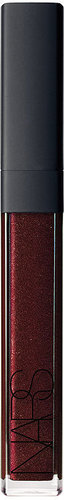 NARS NARS Larger Than Life Lip Gloss, Rouge Tribal 0.19 oz (6 ml) $26.00