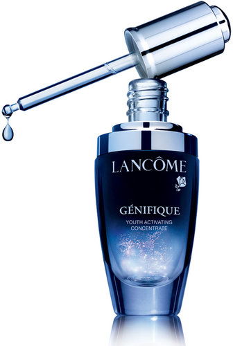 Lancome Genifique Youth Activating Concentrate, 1.7oz