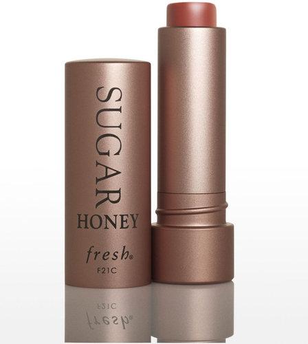 Fresh Sugar Honey Tinted Lip Treatment SPF 15