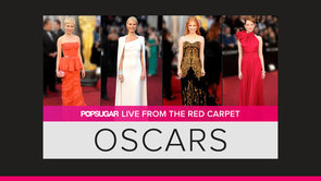 Oscars-Viewing Party Live Stream 2013