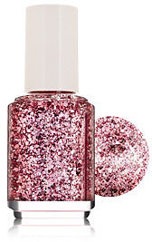 Luxeffects Topcoat Collection Nail Color  - A Cut Above