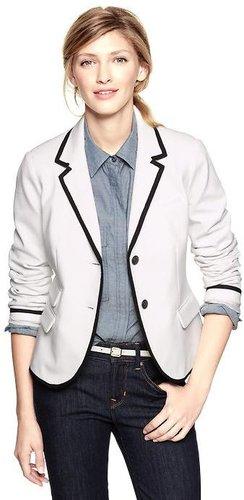 Ponte academy blazer